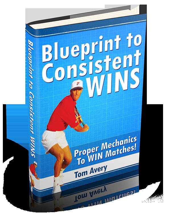 Blueprint-to-Consistent-WINS-1-Big-copy-copy