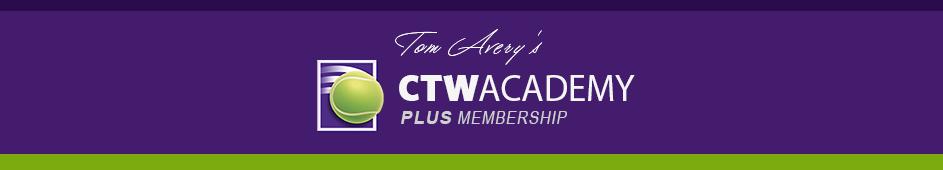 CTW Academy