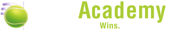 Tom Avery Tennis | CTW Academy