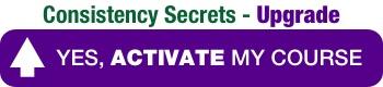 Consistency Secrets